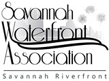 SAVANNAH WATERFRONT ASSOCIATION