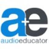 55fa62f2_audioeducator_logo.jpg