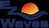 27a26bd8_ez_waves_-_logo_1_copy.png