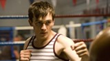 """In """"The Kid,"""" Rupert Friend stars as Kevin Lewis"""