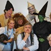 A review: 'The Wizard of Oz' on Tybee
