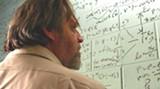 In 'The Secret Number,' Daniel Jones plays troubled Dr. Tomlin