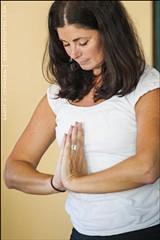 4bb4452d_pregnancy_yoga_w_ann_carol_59.jpg
