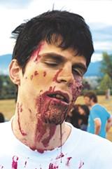 comm--zombie-walk-vancouver.jpg