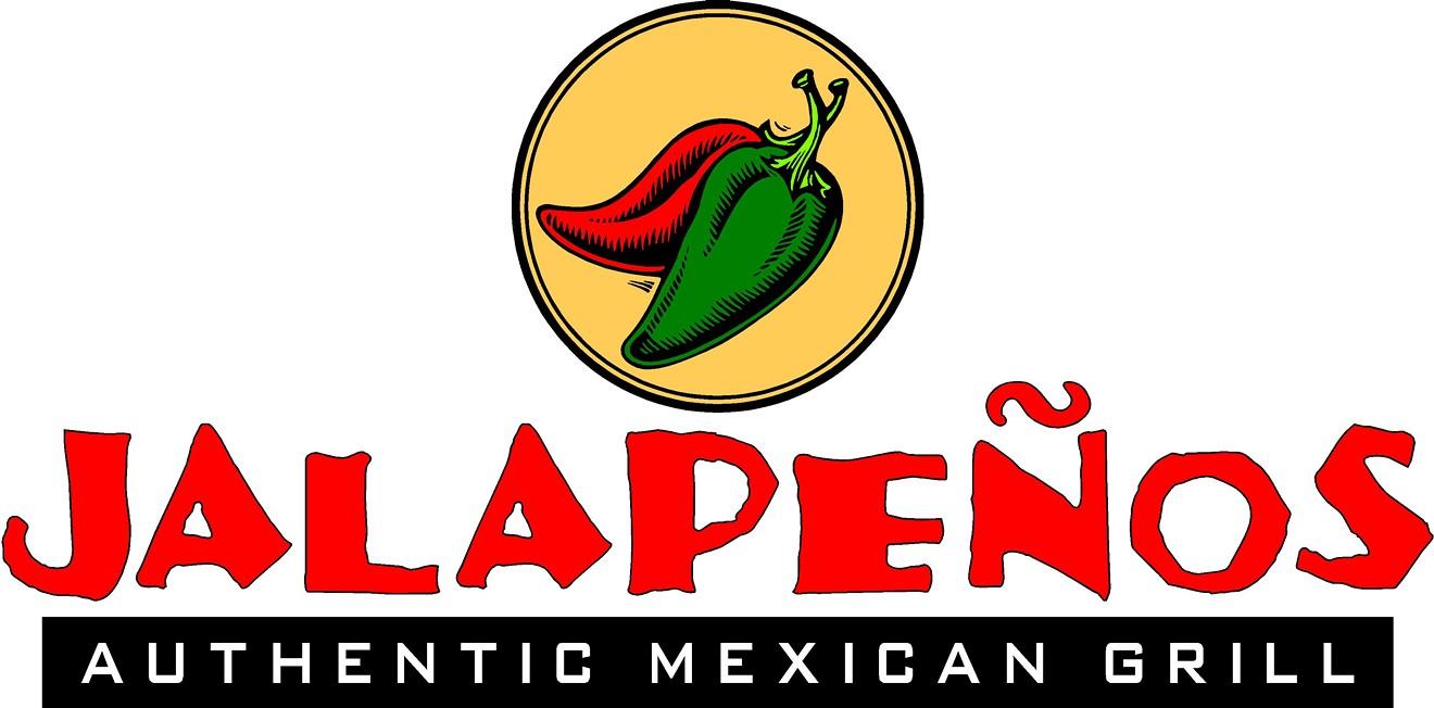 jalapenos_logo_5_2014.jpg
