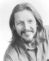 """Jesus Christ Supertar"" - Ted Neely"