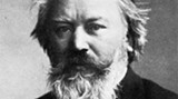 Johannes Brahms (1833–1897)