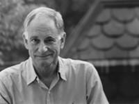 John Berendt: The interview