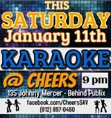 c0b1c246_karaoke_at_cheers_1_11_2013.jpg