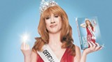 Kathy Griffin will be in town May 28