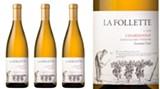 La Follette Chardonnay
