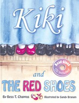 book-story--kiki-red-shoes.jpg