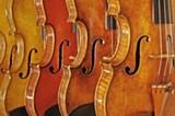 violin_rack.jpg
