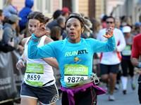 Marathon: More Rock 'n' Roll than ever