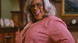markyrcal-tylerperry.jpg