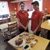 Latin Chicks opens second location