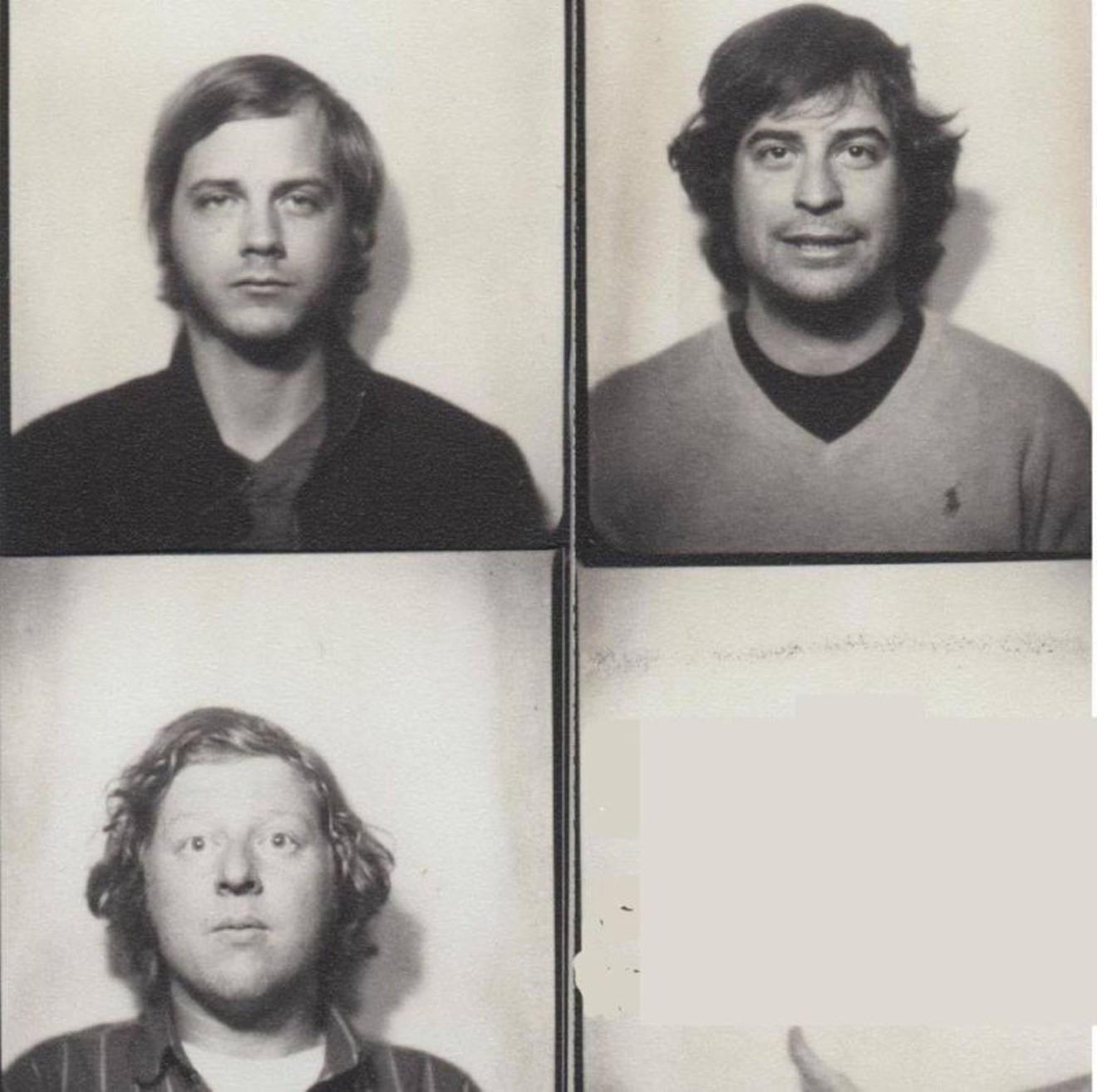 bands-modrag-48.jpg