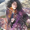 Moira Nelligan's Celtic Christmas show at The Bean