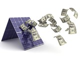 city_notebook-solar_money.jpg