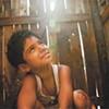 New release: <i>Slumdog Millionaire</i>