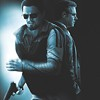 New releases: <i>Body of Lies, Nick and Norah,</i> etc.