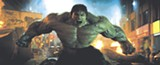 screenshots-hulk-02.jpg
