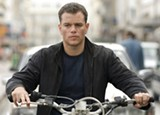 bourne-featreview.jpg