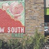 New South Cafe moving to westside