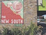 new-south-exterior.jpg