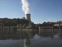 Nuclear bailout, part three: No guarantees