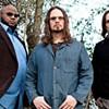 North Mississippi Allstars to headline Brewfest concert