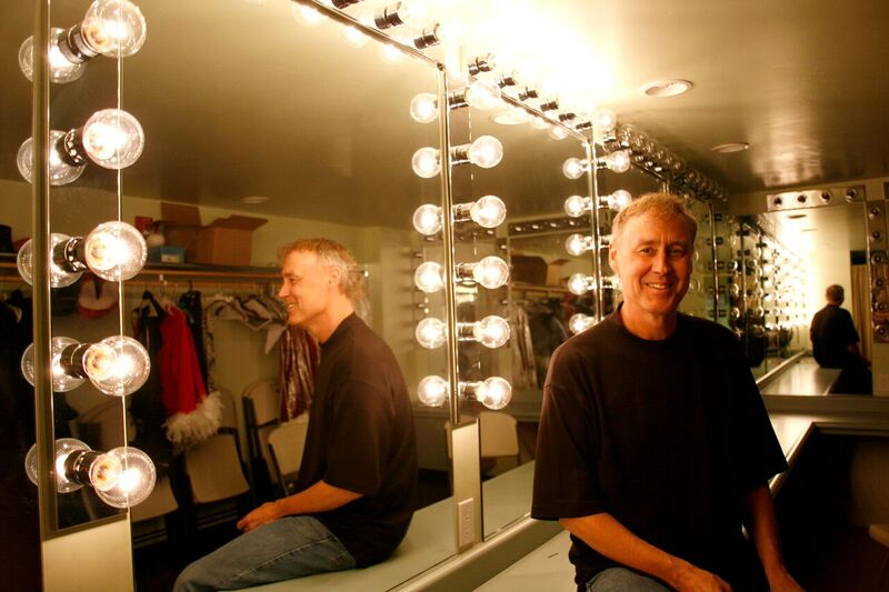 bruce_hornsby