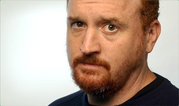 louis_ck_releases_his_latest_online-only_comedy_special_for_5.jpg