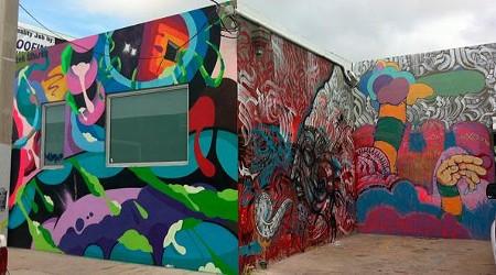 art-wall2.jpg
