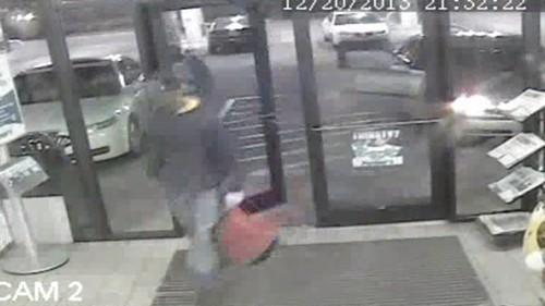 Savannah_Parker_s_Robbery_Suspect_1.jpg