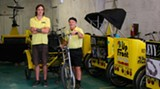 pedicab-yellow.jpg