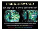 fa255c2a_perkinswood_poster.jpg