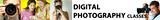 12eff384_digitalheader2014.png