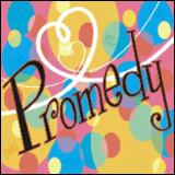 ca800f7e_promedy.png