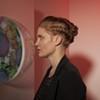 PULSE Festival: Katja Loher