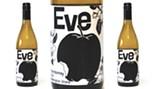 drink-evechardonnay-17.jpg