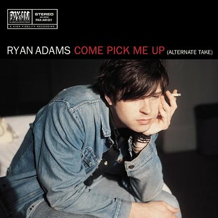 music-rsdryanadams-31.jpg