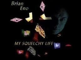 music-rsd_brian_eno-31.jpg