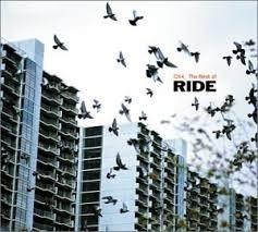 music-rsd-ride-31.jpg