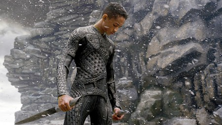 after-earth-super-for-web.jpg