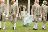 still-of-keri-russell-in-austenland-large-picture.jpg