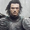 Review: Dracula Untold