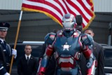 iron-man-3-trailer-11-questions-raised-118967.jpg