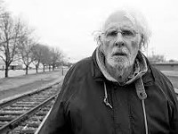 Review: Nebraska
