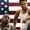 Review: Pain & Gain